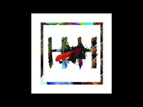 Heavy Hawaii - HH (Full Album)