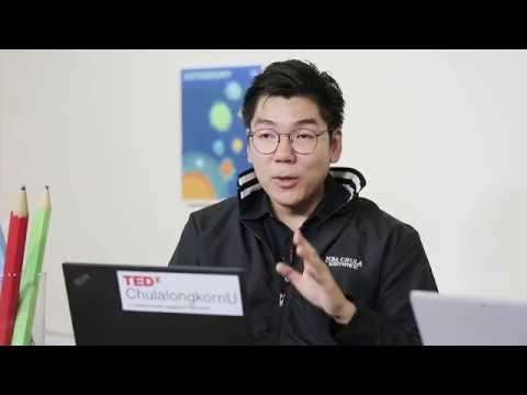 การลงทุนใน ETF | รถไฟเหาะ DW | รายการ Innovative Wisdom