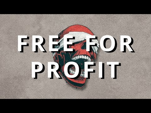 "*free-for-profit*-logic-""contra""-type-beat-/-anti"