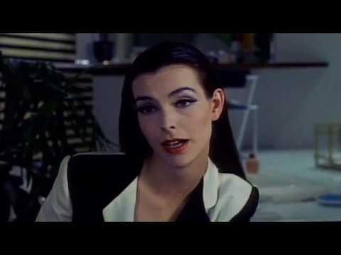 Триллер, детектив-Мистера/ Mystère Италия1983