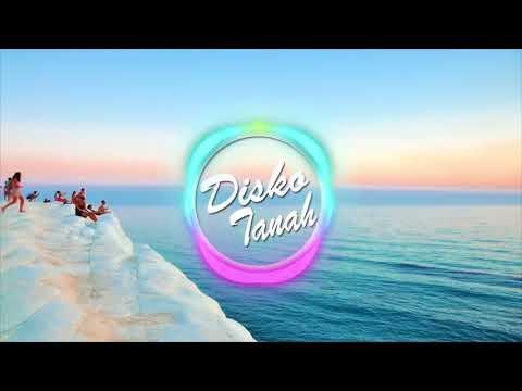 ADE MANIS - DJ BASS BEAT BITUNG RIMEX™ Ft Coco Lense Vs Kifli 15