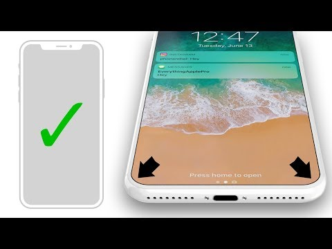 Download Youtube: iPhone X Exciting Leaks Surface!