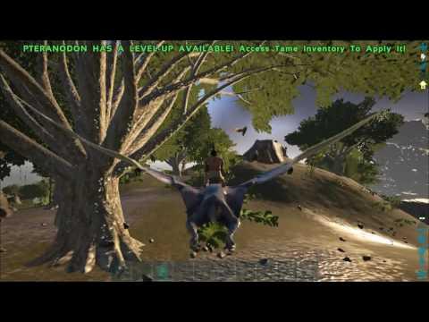 Ragnarok Alpha Traps, Most Cost Effective Wyvern Trap & Resource Guide