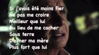 Play Les Noces de mon père