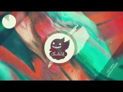 Benson ft. Lex Famous - Hot Mess (London Remix)