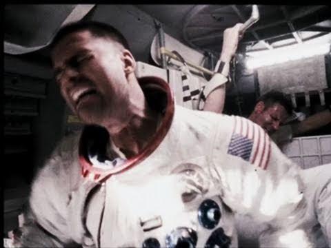Apollo 18 trailers