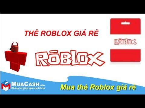 Buy Roblox Gift Card With Rixty Roblox Game Card Tumblr