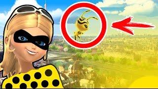 ТАЙНЫ ХЛОИ | ЧТО СКРЫВАЕТ ХЛОЯ? | ТЕОРИИ ЛЕДИБАГ И СУПЕРКОТ | Miraculous ladybug