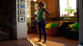 Йога при остеохондрозе шейного отдела(Йога при остеохондрозе шейного отдела. Гуру йога на шокальского. Видео йога шанти. Йога нидра что это такое...., 2015-11-02T17:11:45.000Z)