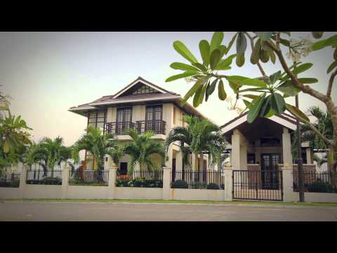 Phuket Mansions   South Forbes Philippine Realty TV Plug 1080p