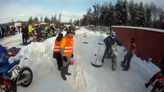 Vintercupen 2018 Tidaholm 50+ thumbnail