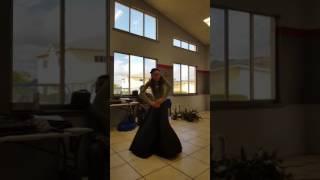 unity christmas praise dance - Christmas Praise Dance