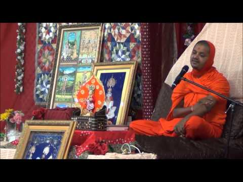 Shree Swaminarayan Temple Louisville KY 06 24 2013
