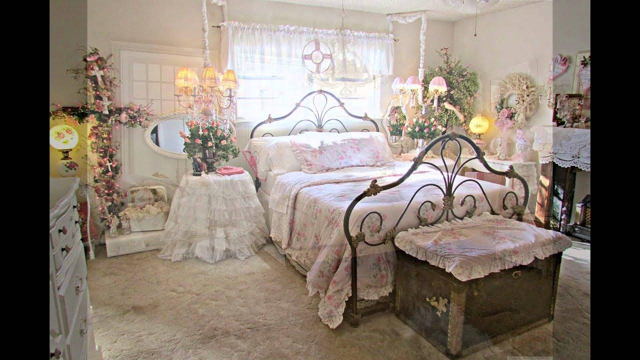 Desain kamar tidur pengantin istimewa - YouTube