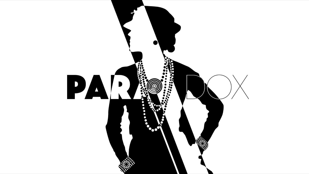 the paradoxes of chanel inside chanel youtube