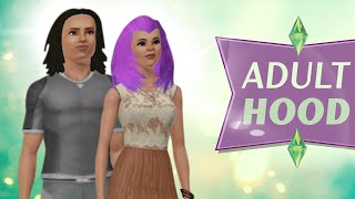 PIXIE & JOBY ARE ADULTS! - Sims 3 Ever After Ep.46(, 2016-08-22T00:00:01.000Z)