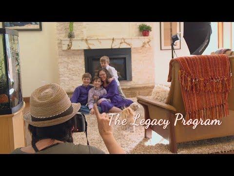 sandy-puc'-photography-legacy-program