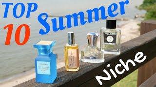 Video Top 10 Summer Fragrances 2017 | Niche List  |  Tripleinc. download MP3, 3GP, MP4, WEBM, AVI, FLV Juli 2018