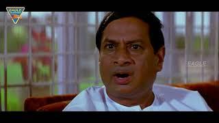 Vikram Dharma Hindi Dubbed Full Movie || Vikram, Lahari, M.S.Narayana | Hindi Dubbed Full Movies