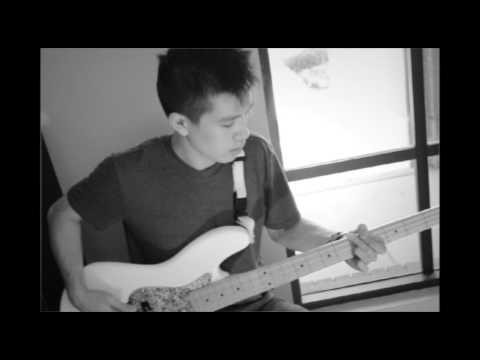 You're So Last Summer - RadioDriveBy (Taking Back Sunday Cover)