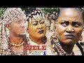 Ijele Woman Season 1(New Movie) - Chizzy Alichi|2019 Latest Nigerian Nollywood Movie