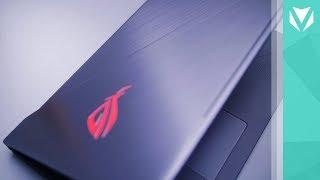 Laptop 40 Triệu Cho Game Thủ FPS Chuyên Nghiệp