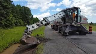 2017 07 10 excavator