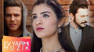 Feride Hilal Akın & Onur Baytan & Halil İbrahim Kurum - İmkansız Aşk Video