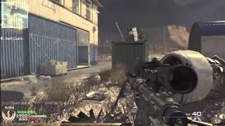 Tutti Contro Tutti cor Sniper (LIVE Fails) thumbnail