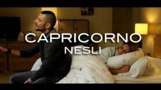 Nesli - Capricorno (ufficiale)