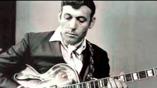 Carl Perkins I Dont See Me In Your Eyes Anymore YouTube Videos