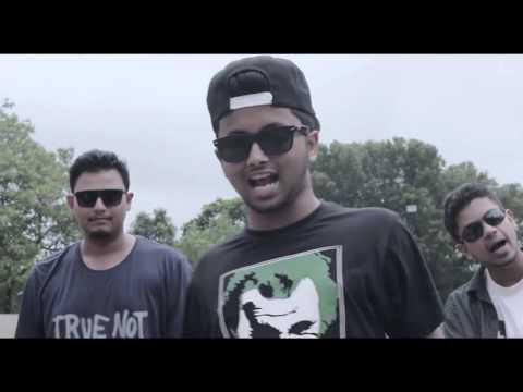 bangla rab song by ROMAN