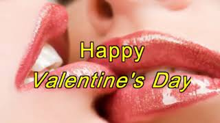 Rose Day Kiss Day Happy Valentine Day Mix By  Mayank Dj