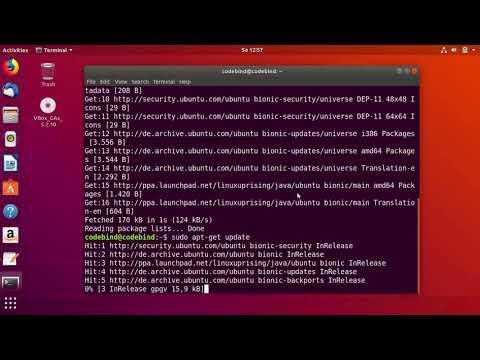 how-to-install-java-jdk-10-on-ubuntu-18.04-lts-(debian-linux)