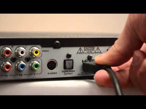 Hacking a DVR receiver Hard Drive from YouTube · Duration:  2 minutes 22 seconds