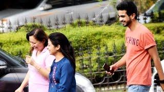 Confusing People Prank   The Teen Trolls   Pranks in India