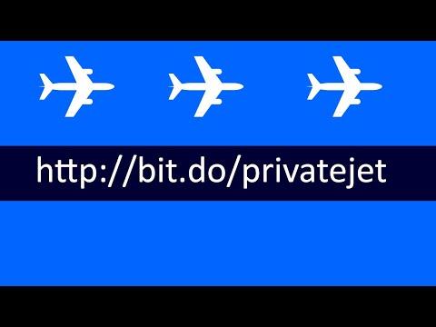 List Of Very Light Jets  Mashpedia Free Video Encyclopedia