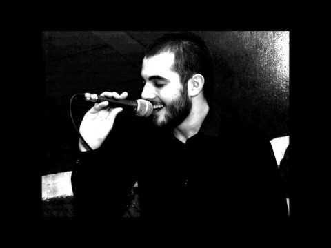 Nikola Bošković - Ljubavlju ispunjen dan