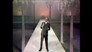 Frank Sinatra - This Is All I Ask