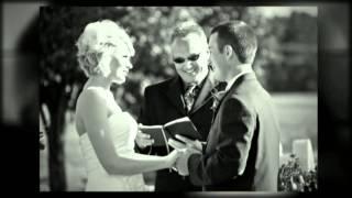 Villa Franca Estate - Wedding & Event Venue. Video by Universal Photo Cam