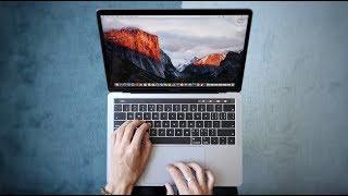 2018款MacBook Pro长测:轻薄超极本的性能最优解 | 凰家评测
