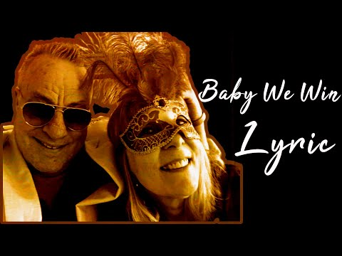 """(lyrics)-""""baby-we-win""""-new-latest-lyric-song-of-2020-