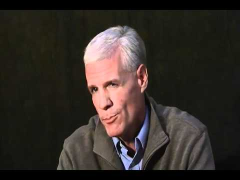 Rick Wormeli: School Leaders Working With Faculty