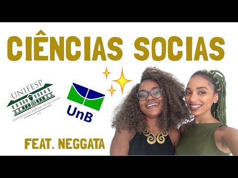 Sociologia   ENEM - Introdução à Sociologia   CURSO GRATUITO COMPLETO de YouTube · Duração:  40 minutos 8 segundos