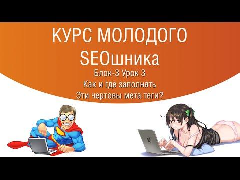 Joomla wordpress bitrix