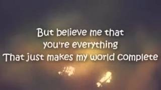 Austin Mahone   All I Ever Need Official Lyric Video