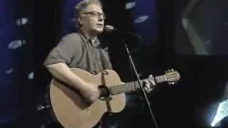 Paul Brady - Gleanntáin Ghlas Ghaoth Dobhair, live in Cork 2006