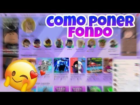 Fondos De Pantalla De Piggy Roblox Pc Como Poner Fondo A Roblox Youtube
