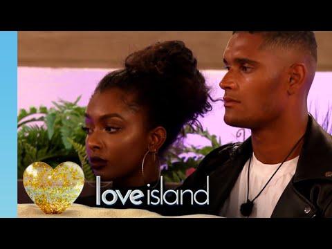 Love island 2019 live final tickets