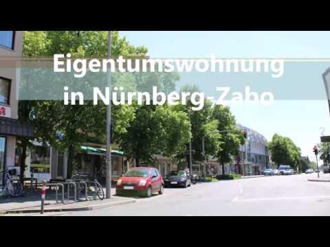 Nürnberg Wohnung